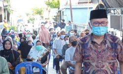 Muhammad Adam Ajak Masyarakat yang Menjual Kendaraan Langsung Balik Nama