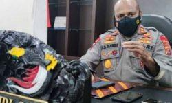 6 KKB Masih Aktif Tebar Teror di Papua