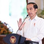 Rencana Kerja Pemerintah 2022 Usung Pemulihan Ekonomi dan Reformasi Struktural
