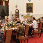 Mendag: Sinergi Pemerintah Dorong Peningkatan Ekspor Komoditas Pertanian