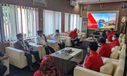 Jadi Kota Penyangga IKN, Telkomsel Siapkan Teknologi Baru di Balikpapan
