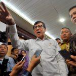 1.078 Napi Terima Remisi Waisak, Termasuk Terpidana Korupsi di Samarinda