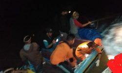 Remaja yang Hilang di Perairan Bulungan Ditemukan Meninggal