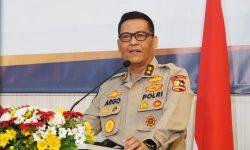 OTT Bupati Nganjuk Wujud Sinergitas KPK dan Polri Pertama Kali