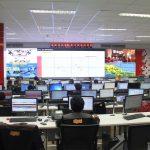Lebaran, Silaturahmi Virtual Dorong Trafik Data Indosat Ooredoo Hingga 10 Persen