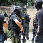 Densus 88 Antiteror Polri Kembali Tangkap Satu Terduga Teroris di Merauke