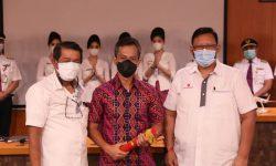 Batik Air Tunjuk Capt. Wisnu Wijayanto sebagai Direktur Utama