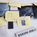 Polisi Ungkap Kejahatan Ganjal ATM, Pelaku Kuras Rp 108 Juta