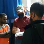 Unggah Konten Ujaran Kebencian, Satgas Nemangkawi Tangkap Warga di Papua