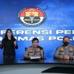 Polri Sudah Petakan Kekuatan Personel dan Persenjataan KKB di Papua