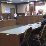 Sidang Korupsi Bansos, Penyuap Eks Mensos Juliari Divonis 4 Tahun Penjara