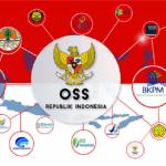Pelayanan Perizinan OSS Efektif Berlaku Bulan Juli