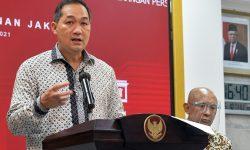 Tahun 2030, Mendag: Ekonomi Digital Indonesia Akan Tumbuh Delapan Kali Lipat