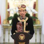 Presiden: Kemampuan Tangani Pandemi, Kunci Utama Pemulihan Pariwisata Bali