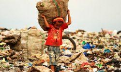 Pemerintah Sudah Melakukan Penarikan 143.456 Pekerja Anak dari Pekerjaan Terburuk