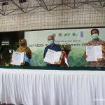 BPDLH Akan Kelola Dana Lingkungan Hidup dan Perubahan Iklim
