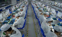 Ditopang AS dan Tiongkok, Perekonomian Dunia Membaik