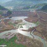Pemerintah Selesaikan Pembangunan Tiga Bendungan untuk Lumbung Pangan Nasional