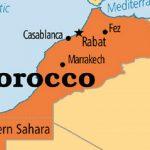 Indonesia dan Maroko Perkuat Kerja Sama di Bidang Energi