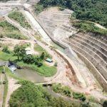 Bendungan Ladongi Siap Penuhi Kebutuhan Irigasi di Kolaka Timur, Pengisian Awal Juli 2021