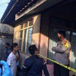 Polresta Banjarmasin Selidiki Kasus Pembunuhan Perempuan dengan Kepala Terpotong