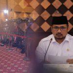 Masih Pandemi, Menag : Pemerintah Tidak Berangkatkan Jemaah Haji Tahun Ini