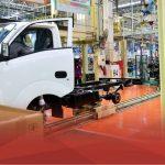 PMI Manufaktur Indonesia Ungguli ASEAN dan Korea