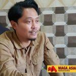 Polisi Nunukan Tangkap Pemuda Penyebar Video Persetubuhan Dengan Pacar