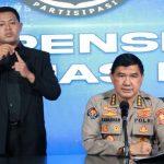 Eks Pimpinan Bank Jateng Jadi Tersangka Korupsi