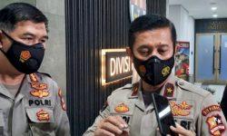 Terduga Teroris di Merauke dari Jaringan JAD Makassar dan Kalimantan Timur