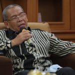 Kemenag: Keputusan Pembatalan Haji Sudah Melalui Kajian Mendalam