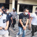 Pengemudi Pajero Penganiaya Sopir Truk Bukan Anggota TNI