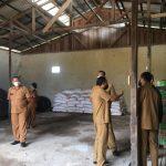 Minimalisir Penyelewengan Pupuk Subsidi, Tim KP3 Monitoring