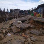 Polisi Berhak Menghentikan Penambangan Pasir Laut Ilegal di Sebatik