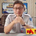 Malaysia Dijangkiti COVID-19 Baru, BP2MI Nunukan Peringatkan Jasa Pengurus Tenaga Kerja Tidak Pulangkan PMI Lewat Jalur Ilegal