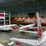 Investasi Rp 7,29 Triliun, Batam Aero Technic Milik Lion Air Group jadi Kawasan Ekonomi Khusus
