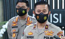 Polisi Segera Tetapkan Tersangka Penganiaya Muhammad Kece
