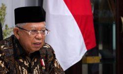 Wapres: Pembangunan Kesejahteraan Papua & Papua Barat Prioritas Pemerintah