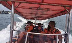 Speedboat Terbalik di Sembakung Nunukan, 5 Orang Meninggal