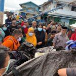 Nelayan Tarakan yang Hilang di Muara Sungai Bulungan Ditemukan Meninggal