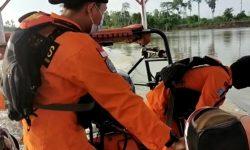 Ini Nama-nama 5 Korban Meninggal Insiden Speedboat Terbalik di Nunukan