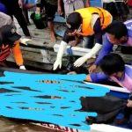 Korban Hilang Speedboat Terbalik di Nunukan Ditemukan, Meninggal jadi 6 Orang