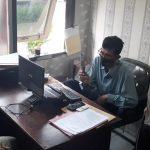 Tertipu Eks Teman Kerja, Anak Bawah Umur di Samarinda jadi Korban Asusila