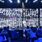 Menkominfo: Dorong UMKM Bangkit dengan Pasar Digital