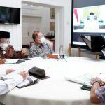 Tujuh Quick Wins Percepatan Pembangunan Kesejahteraan di Papua