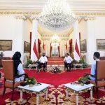 Rubah Pola Pikir Untuk Wujudkan Transformasi Sistem Pendidikan Tinggi Indonesia