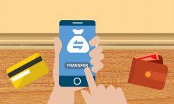 Polri : Pinjaman Online Ilegal, Laporkan!