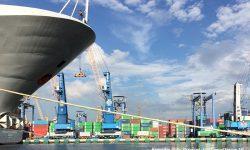 Pemulihan Ekonomi Global Positif Terhadap Ekonomi Nasional