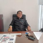 Realisasi Pajak Penerangan Jalan di Samarinda Baru 47 Persen