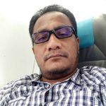 Pimpinan Asosiasi UMKM Indonesia Sahkan Kepengurusan di Kaltim
